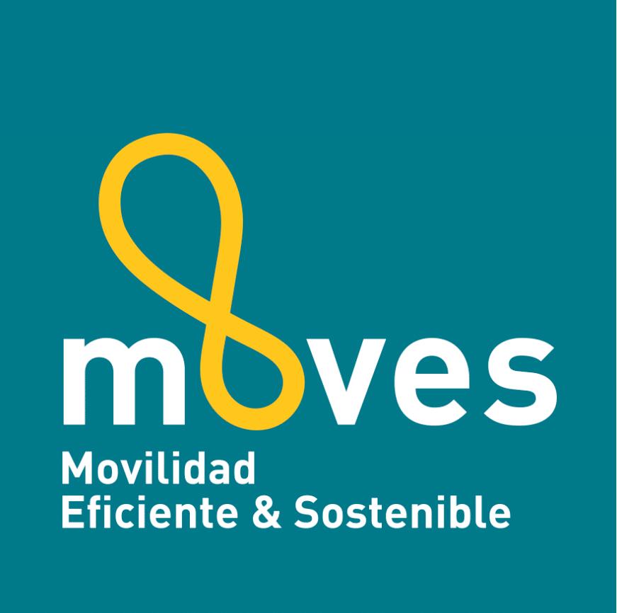 Logo plan Moves II